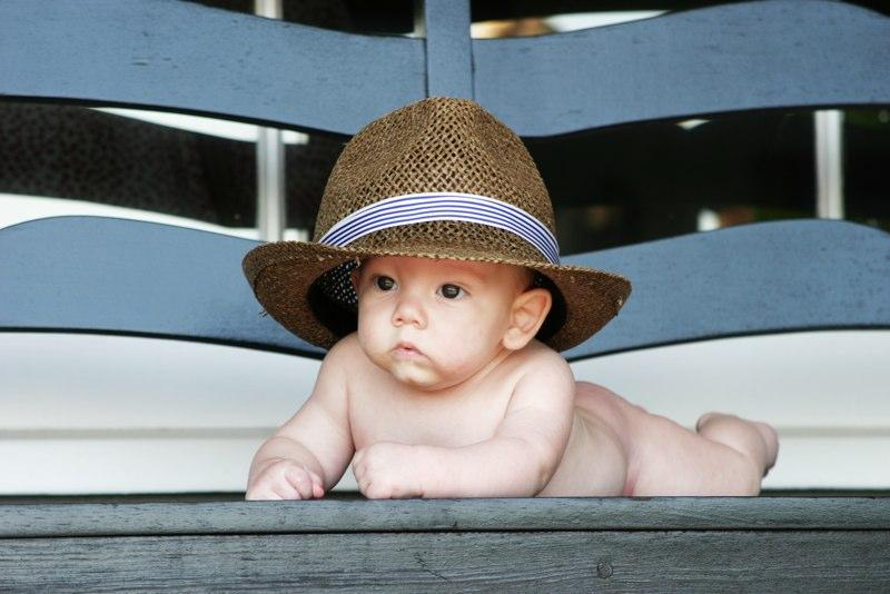 cute-hat.jpg