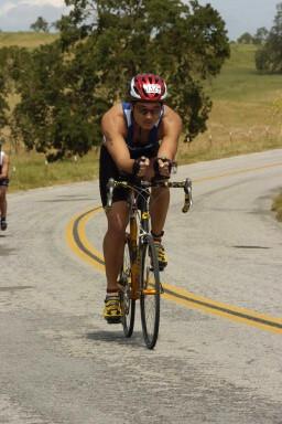 micah-on-bike.jpg