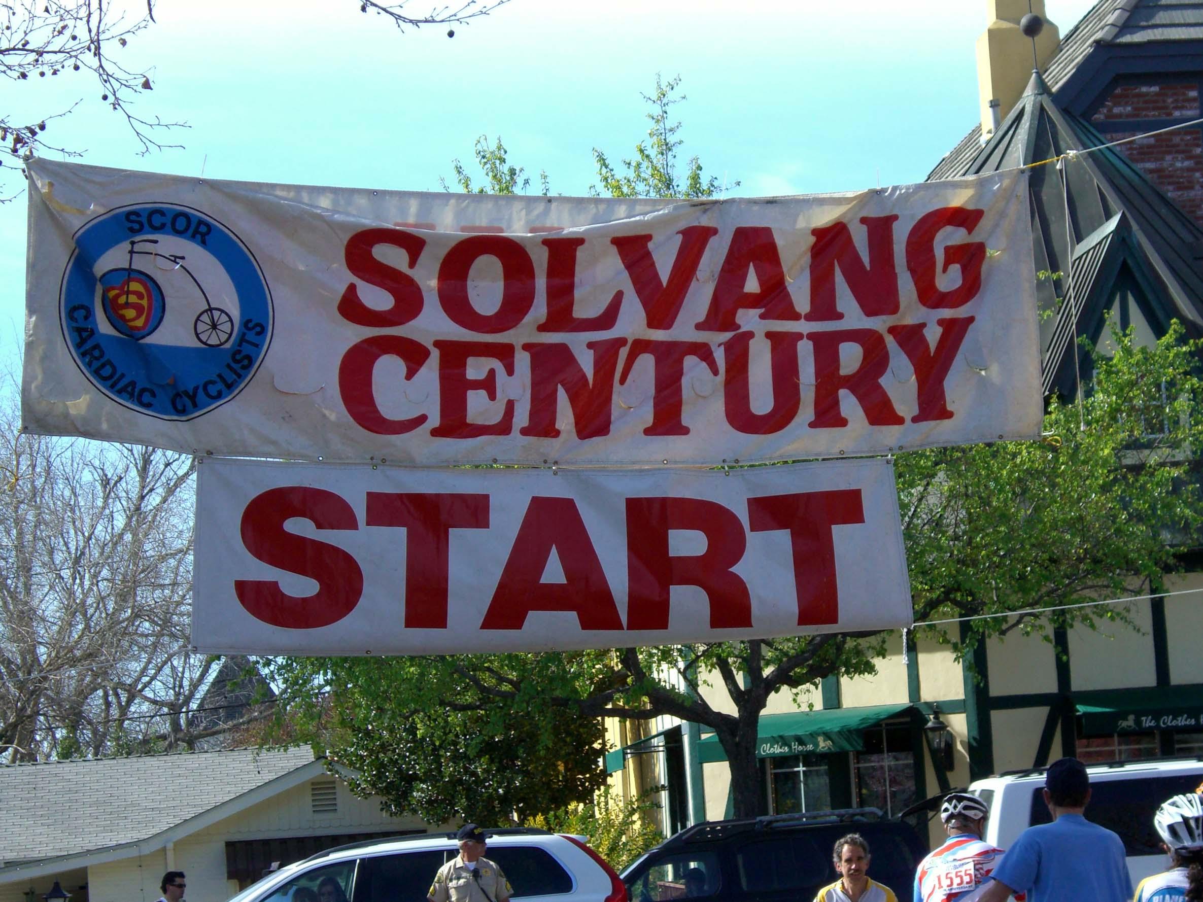 solvang-sign.jpg